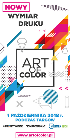 artofcolor2018 adwords 01