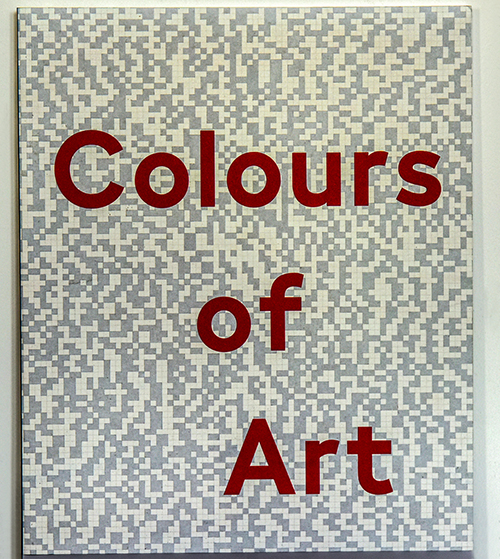 colours-of-art